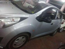 Used Chevrolet Beat car Diesel MT at low price