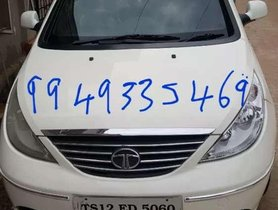 Used Tata Indica MT for sale