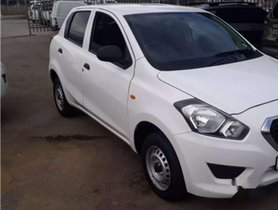 Used Datsun GO car T MT for sale  at low price