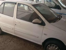 2013 Tata Indigo eCS MT for sale at low price