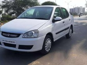 Used 2005 Tata Bolt MT car at low price