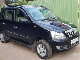 2013 Mahindra Quanto C6 MT for sale