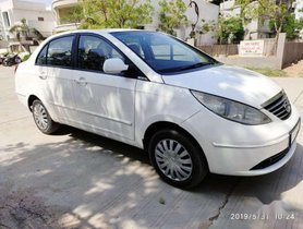 Used 2012 Tata Manza MT for sale
