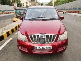 2009 Mahindra Xylo E6 MT for sale