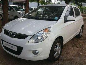 Hyundai i20 2012 Asta 1.2 MT for sale
