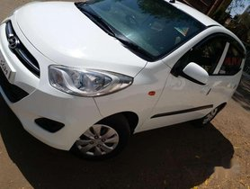 Used Hyundai i10 Magna 2011 MT for sale