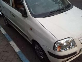 Used Hyundai Santro Xing GLS AT for sale