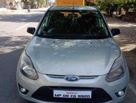 Ford Figo Petrol EXI MT for sale