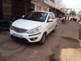 Used Tata Hexa 2015 MT for sale