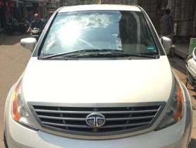 2014 Tata Aria MT for sale at low price