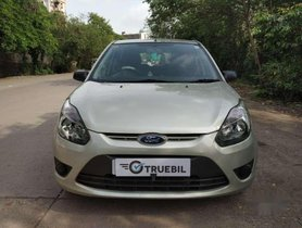 Used Ford Figo car 2011 MT for sale at low price