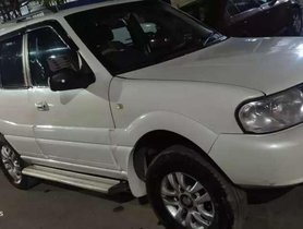 Used 2007 Mahindra Bolero MT car at low price
