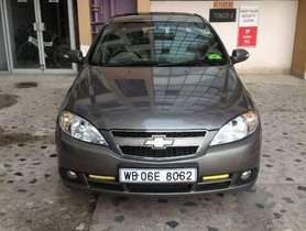 Used Chevrolet Optra MT 2011 for sale