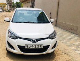 Used Hyundai i20 1.2 Magna MT 2013 for sale