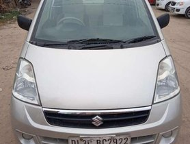 2009 Maruti Suzuki Estilo MT for sale at low price
