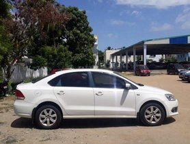 Used 2011 Volkswagen Vento  Diesel Highline MT for sale