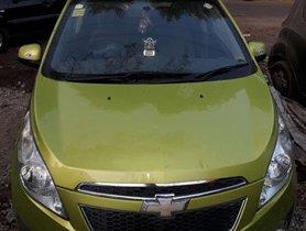 Chevrolet Beat 2012 Diesel MT for sale