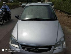 2006 Tata Indica V2 Xeta MT for sale at low price