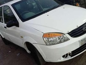 Used 2009 Tata Indica MT for sale