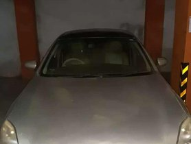 Used Nissan Teana car MT at low price