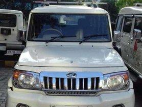 2011 Mahindra Bolero SLX MT for sale