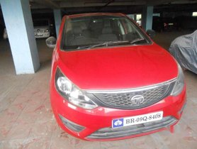 Used 2015 Tata Bolt MT for sale