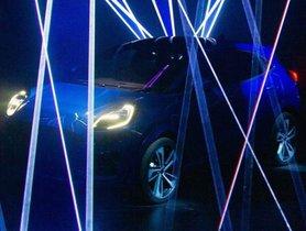 2020 Ford Puma Teased Ahead Of World Premiere On June 26, 2019