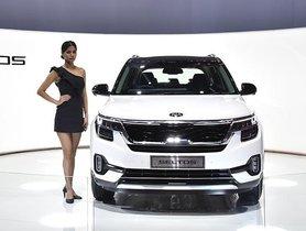 Hyundai-Kia Aim To Achieve One Million Annual Car Production In Next Three Years