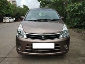 Used Maruti Suzuki Zen Estilo MT car at low price