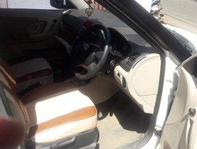 Used Skoda Fabia 1.2 MPI Ambiente Petrol MT car at low price