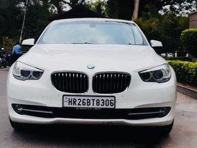 2012 BMW 5 Series GT 530d LE Diesel MT for sale in Gurgaon