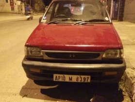 1999 Reva i MT for sale at low price