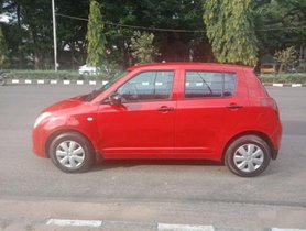 2006 Maruti Suzuki Swift LXI MT for sale at low price