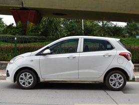 Hyundai i10 Magna MT 2015 for sale