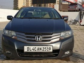 Honda City 1.5 V MT for sale