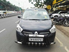 2015 Renault Lodgy MT for sale at low price