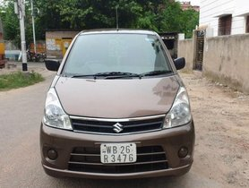 Used Maruti Suzuki Zen Estilo MT car at low price