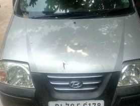 Hyundai Santro GS MT 2006 for sale