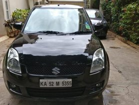 Used Maruti Suzuki Swift VDI MT 2009 for sale