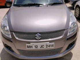 Maruti Suzuki Swift  LXI MT 2012 for sale