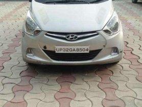Used Hyundai Eon 2015 MT for sale