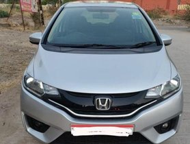 Honda Jazz 1.2 V AT i VTEC for sale
