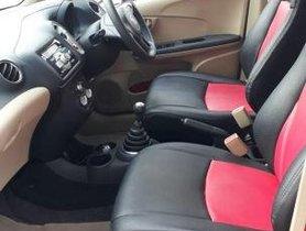 Used Honda Brio  1.2 S MT car at low price