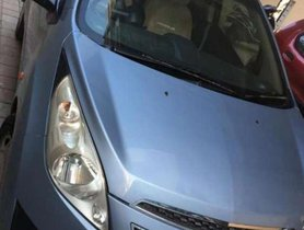 Used Chevrolet Beat LT 2010 MT for sale