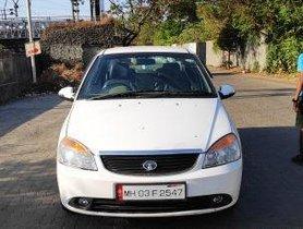 Used 2010 Tata Indigo eCS MT for sale
