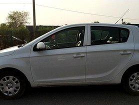 Used 2013 Hyundai i20 Magna Optional 1.2 MT for sale