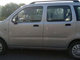 2008 Maruti Suzuki Wagon R  LXI MT for sale at low price