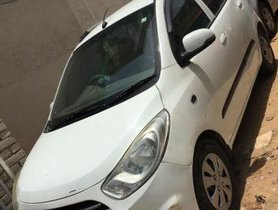 2011 Hyundai i10  Magna 1.2 MT for sale at low price
