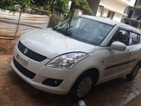 Used 2011 Maruti Suzuki Swift  LDI MT for sale