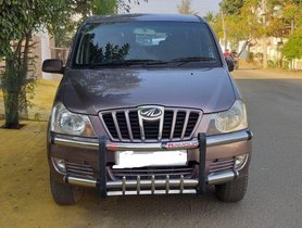 Mahindra Xylo E8 MT for sale